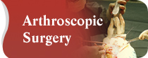 Arthroscopic Surgery